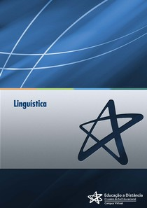 Introdução a Linguística