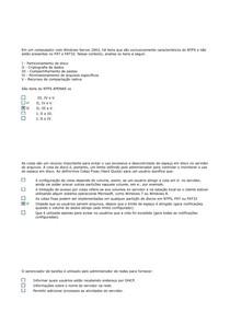 AA   Conteudo online Software Proprietario