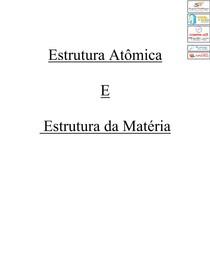 Fisica Estrutura Atomica Da Materia Física 2