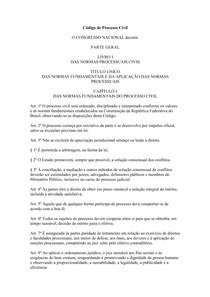 NOVO CPC   2015.pdf