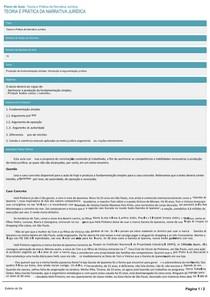 CCJ0009-WL-PA-30-T e P Narrativa Jurídica-Novo-34119