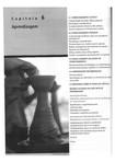 Introdução a Psicologia - Cap. 6   Aprendizagem