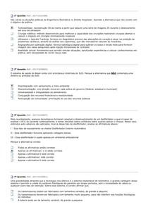 Prova de Introdução a Eng. Biomedica