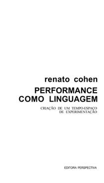 performance-como-lenguagem-renato-cohen1