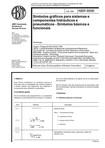 2 - NBR 8896 - Simbolos Graficos Para Sistemas E Componentes Hidraulicos E Pneumaticos - Simbol