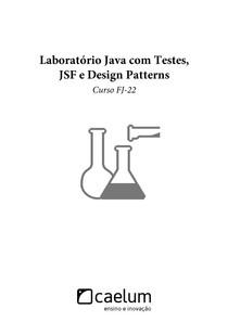 caelum-java-testes-jsf-web-services-design-patterns-fj22