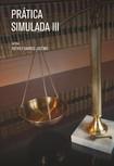 livro pratica simulada III
