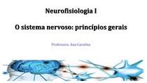 Aula 2 - neurofisiologia I_Estácio