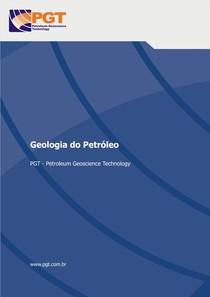 Geologia do Petróleo (RESUMO)
