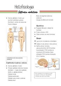 Histofisiologia