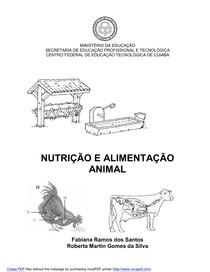 Anatomia_digestiva pdf