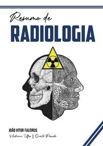[RESUMO] Radiologia Torácica
