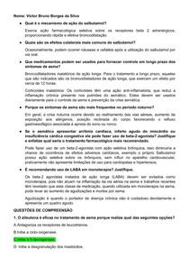 Atividade_Farmaco_Bronco