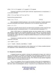 285_METEOROLOGIA_E_CLIMATOLOGIA_VD2_Mar_2006