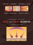 fundamentos de transferência de calor e de massa - 7ª ed. 2014 - INGLES