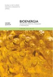 bioenergia-digital