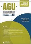 Súmulas da AGU Comentadas - Ubirajara Casado e outros - 2015