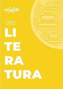 Apostila-Literatura-ENEM-Vol2