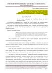 raça e racismo texto.pdf