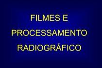 Filmes e processamento