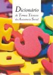 1705175954000000 dicionario de termos tecnicos da assistencia social 2007(1)