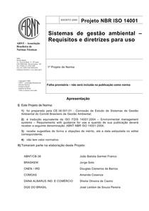 ISO14001versao2004_1_