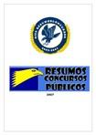 RCL02_Raciocinio_Logico_Estudo_Dirigido
