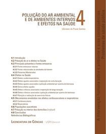 Intervenção humana sobre o meio ambiente e suas consequências - Aula 06 e 07