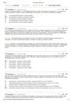 AV2 Politicas Publicas 2013.2