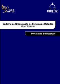 Cópia de Livro OSM Lucas Roldan