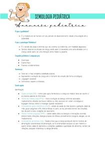 Semiologia pediátric1