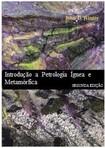 Introdução a Petrologia Ígnea e Metamórfica   John D. Winter