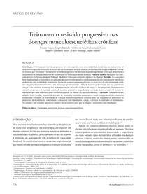 TREINAMENTO_RESISTIDO_PROGRESS (1)