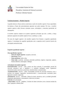 locomotor_membro superior_ghislain