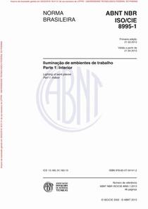 NBRISO_CIE8995-1