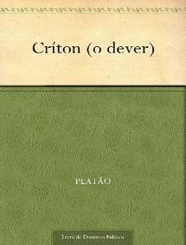Criton - Platao