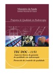TECDOC-1151