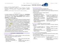 TRANSTORNO DEPRESSIVO MAIOR - Tutoria 2