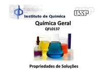 Curso-Quimica Geral - Aula17