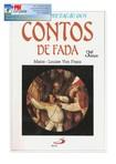 A interpretação dos contos de fada   Marie Louise Von Franz