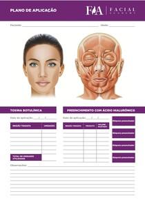 formulario-plano-de-aplicacao-facial
