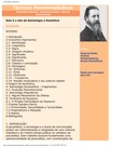 semiologia-e-semiotica COMPLEMENTAR