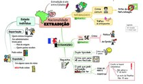 Internacional deportação