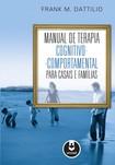 Terapia Cognitiva com Casais, de Frank Dattilio