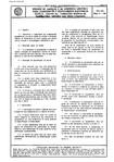 NBR 5297 - Ensaios de ambiente e de resistência mecânica para componentes e equipamentos eletrônicos - Parte II - Ensaio: Variações rápidas de Temperatura, Método das duas Câmaras