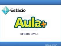 CCJ0006-WL-AMMA-04-Direitos da Personalidade