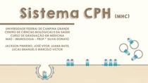 Sistema CPH
