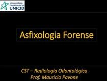 Aula Asfixiologia Forense