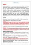 DIREITO CIVIL I resposta dos casos concretos AULAS 1 a 8 ( 2015.2)