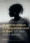 As políticas públicas IPEA